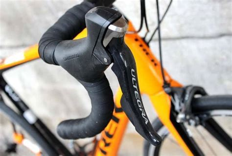 The 10 Best Mountain Bike Shifters With Buying Guide