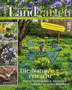 Mein Schöner Garten Pdf : mein sch ner landgarten zeitschrift als epaper im ikiosk ~ Articles-book.com Haus und Dekorationen