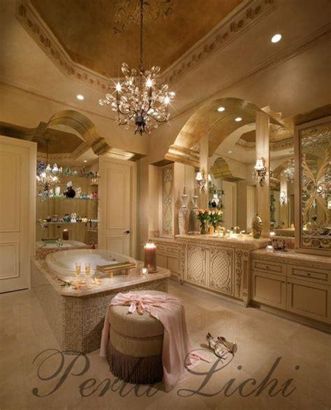 Beautiful Spa Bathrooms by Bathroom Girly Things ιɬ ѕ α ɠιཞℓ