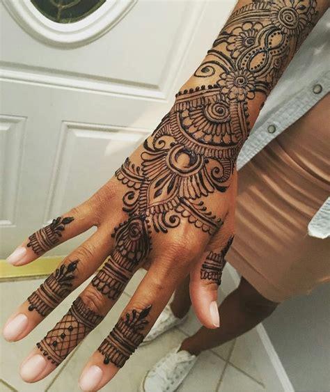 prone hand henna mehndi designs pinterest hand henna