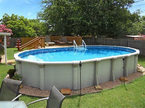 Quest Swimming Pool Gallery