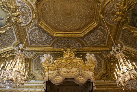 file chambre de la reine versailles jpg wikimedia commons