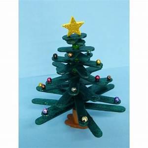 Weihnachtsbaum Aus Metalldraht : weihnachtsbaum basteln eine nette bastelanleitung zum nachmachen ~ Sanjose-hotels-ca.com Haus und Dekorationen