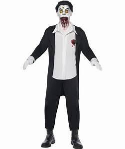 Halloween Kostüm Auf Rechnung : zombie living dead dolls kost m halloween kost me f r ~ Themetempest.com Abrechnung