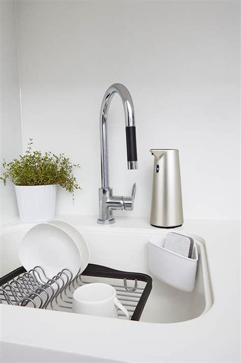 plomberie cuisine décoration salle de bain et cuisine plomberie tétreault