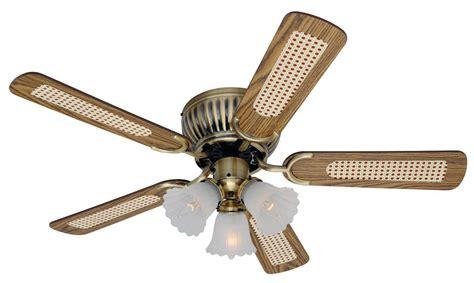 ventilateur de plafond ikea 28 images achetez en gros ventilateurs de plafond personnalis
