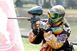 Paintball   Lady Paintball   Page 2  Paintball