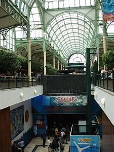 Centre Commercial Val D Europe Liste Des Magasins : centre commercial val d 39 europe wikip dia ~ Dailycaller-alerts.com Idées de Décoration