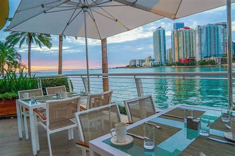 Priceline™ save up to 60% fast and easy 【 miami hotels 】 get deals at miami's best hotels online! Mandarin Oriental Miami Hotel and Spa: Brickell Key's Own ...
