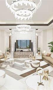 Top Interior Design Companies In UAE