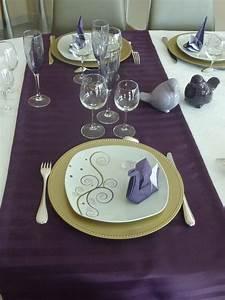 Deco De Table Communion : d co de table communion d co de table bess15 photos club doctissimo ~ Melissatoandfro.com Idées de Décoration