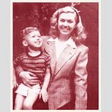 Doris Day And Son | 564 x 700 jpeg 72kB