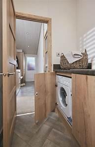 ABI Harrogate 2018 4039 X 20 2 Bedroom Coneygarth Lakes