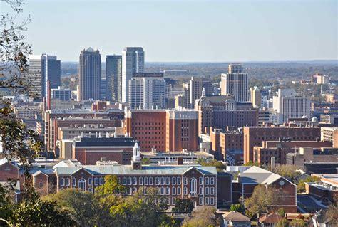 Growing fast - Weld: Birmingham's Newspaper