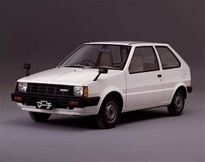 9 Best Nissan Micra K10 Images On Pinterest