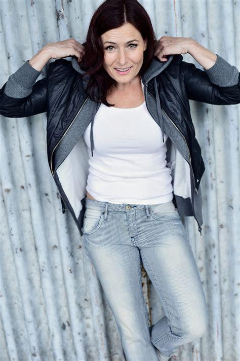 sabine lorenz actress filmmakers