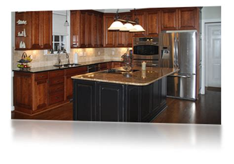 Remodel Homes  Sunrise Cabinets. Lounge Chair Living Room. Living Rooms Set. Contemporary End Tables Living Room. Galley Kitchen Open To Living Room. Chair Living Room. Living Room Bookshelves Ideas. Furnishing Small Living Room. Showroom Living Room