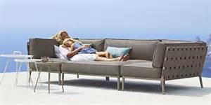 sofa bei ebay caneline outdoor modul sofa
