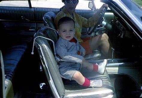 siege velo avant ou arriere l histoire hallucinante du siège bébé my car