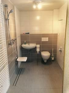 Badideen Für Kleine Bäder : moderne kleine b der bilder ~ Buech-reservation.com Haus und Dekorationen