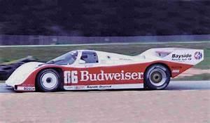 Bobby Car Ferrari : porsche 962 gtp bobby rahal stuff with wheels ~ Kayakingforconservation.com Haus und Dekorationen