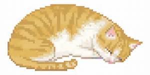 pixel cat | Tumblr