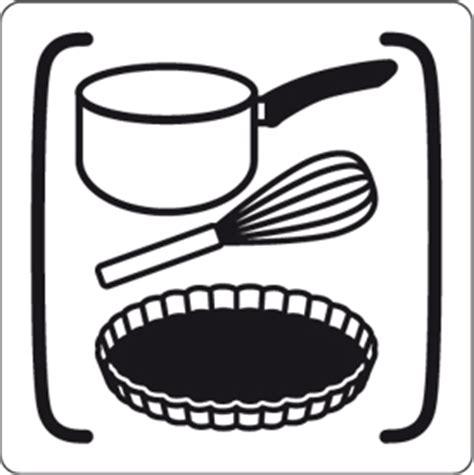 catalogue but cuisine picto