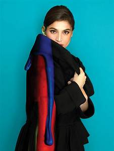 Anne Curtis Talks Career Highlights and New Ventures ...
