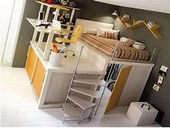 Pinterest     The worl...Really Cool Beds For Teenagers