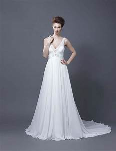 2013 Celebrity Weddings: Pick the Star's Perfect Gown | OneWed