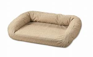 chew proof dog beds 28 images inspirational chew proof With orvis no chew dog bed