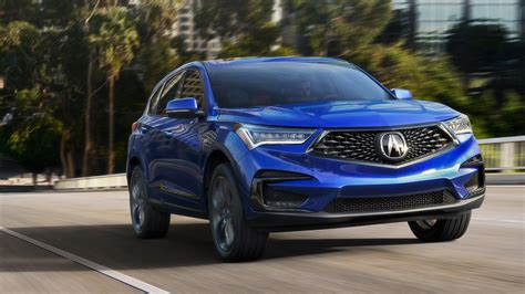 acura rdx  wallpaper hd car wallpapers id