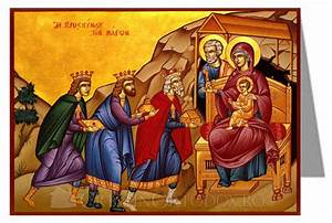 Calendar ortodox de stil vechi 2017 - trăire Ortodoxă