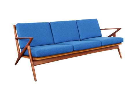 vintage mid century modern sofa amazing vintage modern sleeper sofa www Vintage Mid Century Modern Sofa