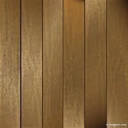 flooring materials pdf diy wood flooring materials download wood dog crate