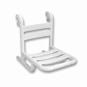Sitz Für Badewanne : sitz f r dusche und badewanne aluminium nylon 35mm for ~ Michelbontemps.com Haus und Dekorationen