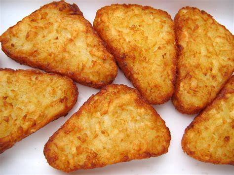 hash browns you and me politics and hash browns