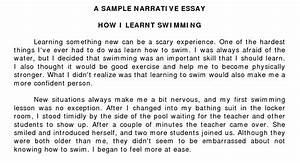 The yellow wallpaper short story summary