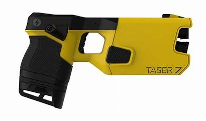 Taser Hit Police Accurate Passers Could Concerns
