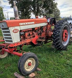 27 Best Used Ford Tractor Parts