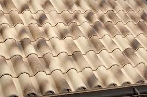 Tegole portoghesi prezzi Laterizi tetto Costo tegole