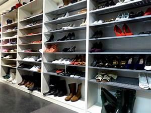 Ikea Meuble Dressing : dressing chaussures ikea ~ Dode.kayakingforconservation.com Idées de Décoration