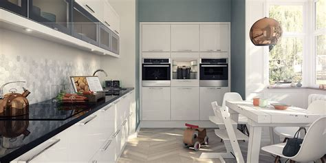 white kitchen with accessories buy copper accessories for your kitchen 1841