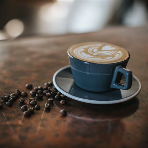 While we cherish our craft, the people around Honest Coffee Roasters - Cafe   3820 Charlotte Ave #135 ...