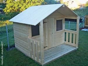 Spielhaus Selber Bauen Bauplan : gartenhaus spielhaus kinderspielhaus kindergartenhaus ~ Watch28wear.com Haus und Dekorationen