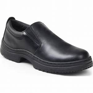 New Balance Shoe Style Chart Slipgrips Slip Resistant Slip On Work Shoe 7437