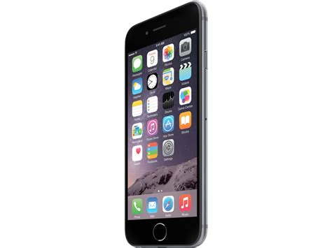iphone 6 apple iphone 6 review engadget