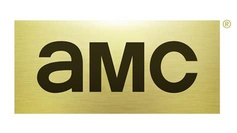 amc logo amc networks rebrands mgm channel as amc in int l
