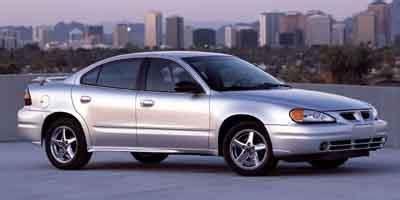 how cars work for dummies 2003 pontiac grand prix interior lighting 2003 pontiac grand am values nadaguides
