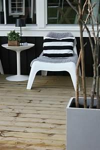 Chaise De Jardin Ikea : la chaise plastique un meuble moderne pour la maison ~ Teatrodelosmanantiales.com Idées de Décoration